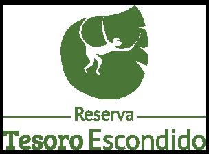 Tesoro Escondido Reserve