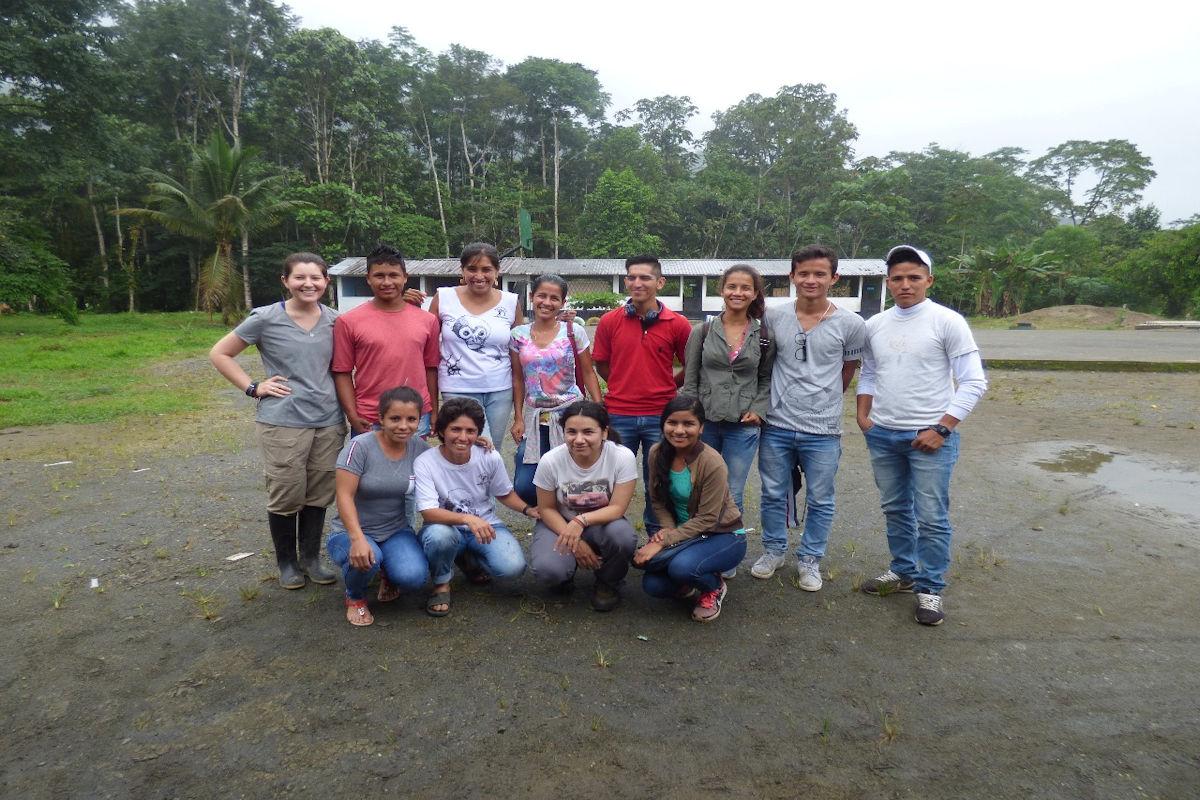 proyecto parabiologos1