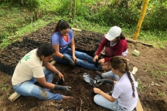 Seed-planting-at-Union-Lojana-community-8-Copiar