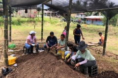 Soil-and-plants-collection-at-Chontaduro-community-1-Copiar