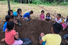 Soil-and-plants-collection-at-Chontaduro-community-3-Copiar